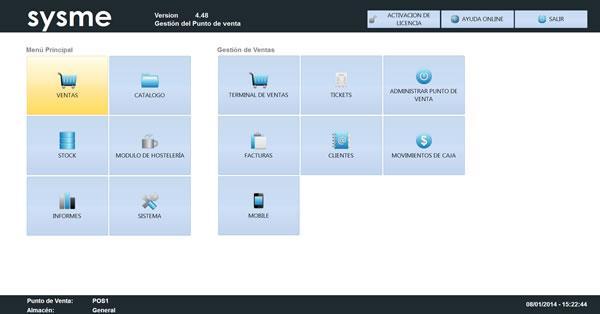 software-tpv-sysme-tpv-448