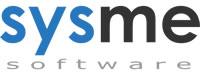 Foro de ayuda y soporte técnico de Sysme Software