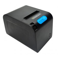 Impresora de tickets térmica Vivapos P83 USL