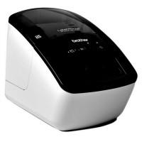 Impresora de etiquetas térmica Brother QL-700