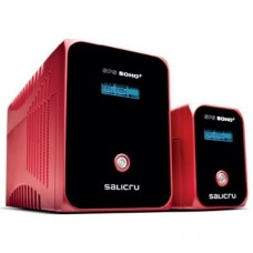 SAI Salicru SOHO SPS-600