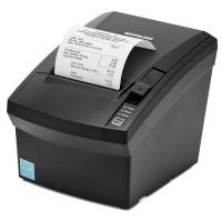 Impresora de tickets térmica Bixolon SRP-330II US