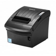 Impresora de tickets térmica Bixolon SRP-350III U