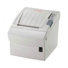 Impresora de tickets térmica Bixolon SRP-350III U Blanca