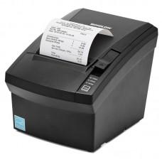 Impresora de tickets térmica Bixolon SRP-330II UE