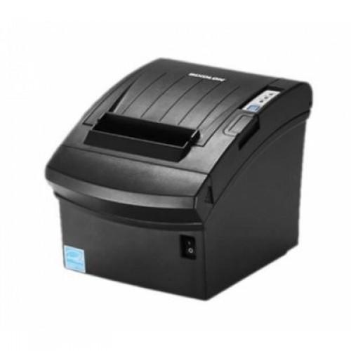 Impresora de tickets térmica Bixolon SRP-350III UE