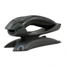 Lector de Codigos Honeywell Voyager 1202g USB-Bluetooth Negro