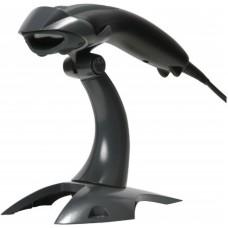 Lector de Códigos Honeywell Voyager 1200g USB Negro