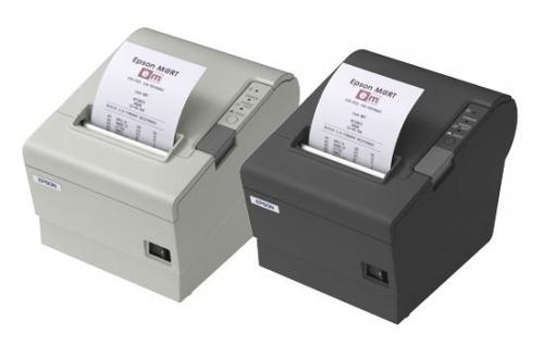impresora-de-tickets-epson-tm-t88iv